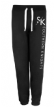 Southern Knights Ladies Sweatpants - JH076